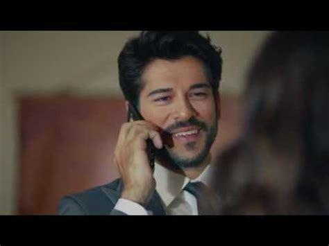 imagenes de amor eterno novela turca kara sevda amor eterno capitulo 13 en espa 241 ol youtube