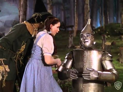 el mago de oz el mago de oz gift set trailer original hd youtube
