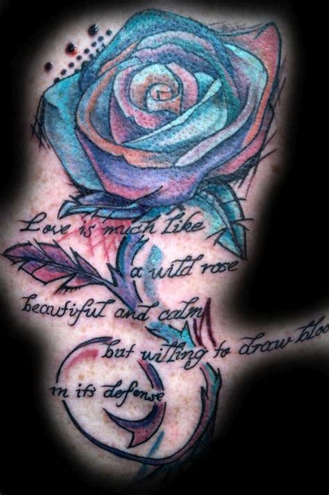 184 best ink addiction images 25 best ideas about mens tattoos on
