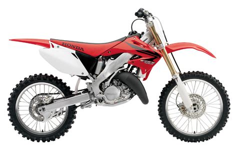 buy motocross bikes what 125 motocross bike to buy motorcycle parts for