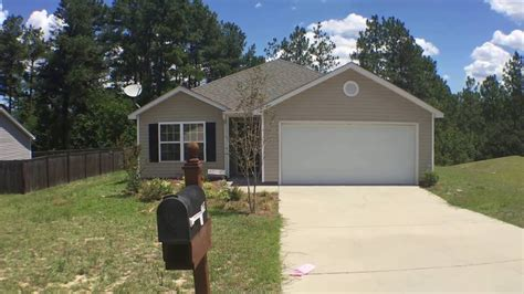 houses for rent in west columbia south carolina 3br 2ba