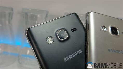 Samsung Z3 Samsung Z3 Review Tizen S App Problem Makes This A Poor Proposition Sammobile Sammobile