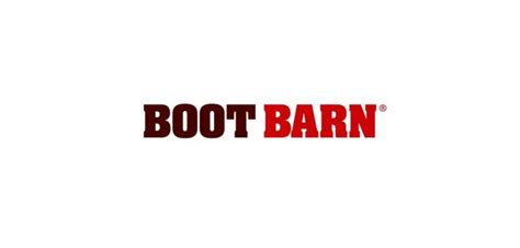 boat store omaha boot barn announces grand opening in omaha