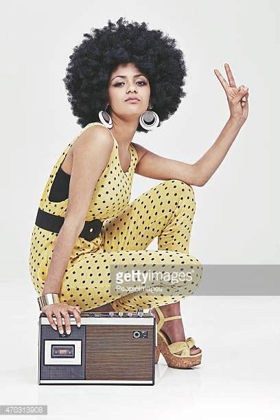 70s black women gallery images at imagekb african american 70s fashion stock photos and pictures
