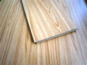 laminate flooring floor n decor