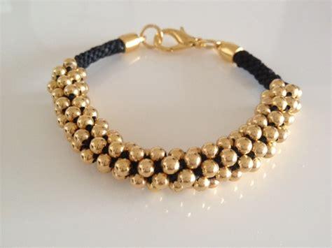 Handmade Jewelry Designers - handmade trendy jewelry