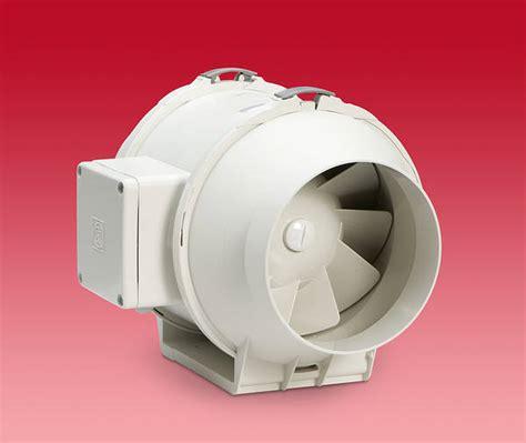 non electric bathroom extractor fan non electric bathroom extractor fan 92 bathroom fan