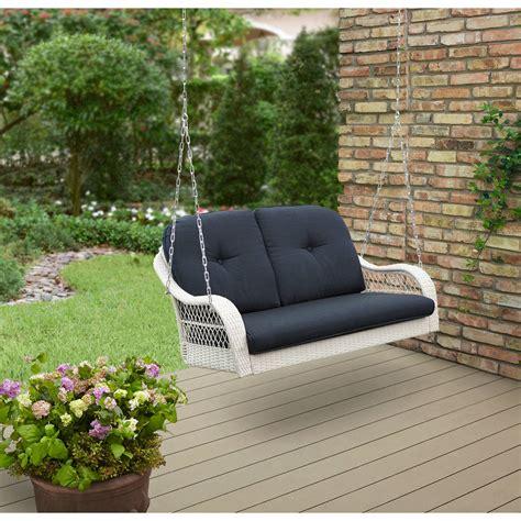 100 walmart patio cushions better homes gardens