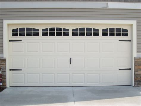 Do It Yourself Garage Doors Coach House Accents Diy Makeover Your Garage Door With Coach House Accents 66 99 For The