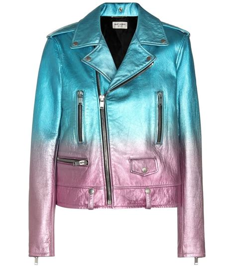 best jackets for bikers 57 best biker jackets images on biker jackets