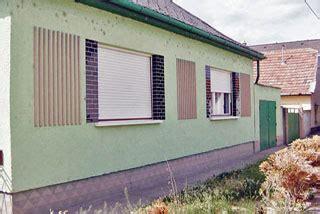 mietkauf haus angebote ungarn immobilien immobilien ungarn h 228 user angebote