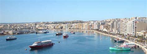appartamenti economici a malta trovare casa a malta