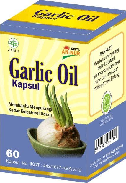 Obat Herbal Garlic garlic 77 murah toko obat herbal bandung obat