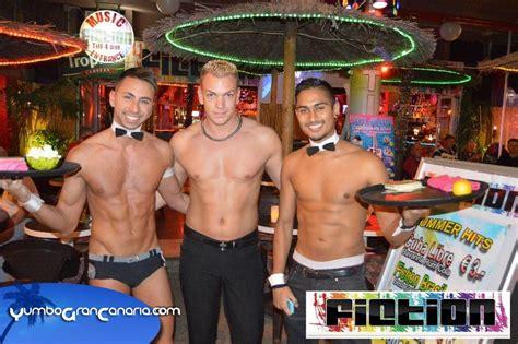chueca canarias sala chat chueca chats gay gratis sevilla