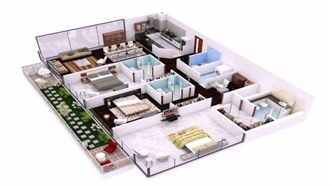 3d home design software apk home design 3d full version apk free download youtube