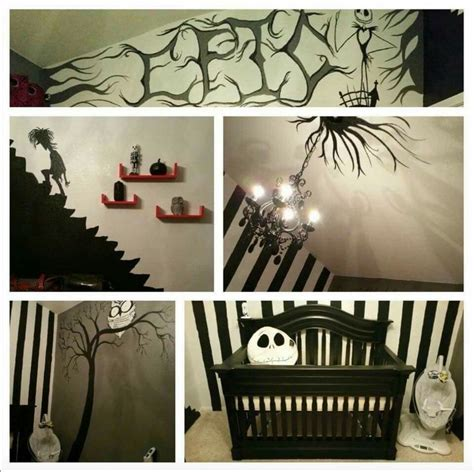 tim burton themed bedroom 570 best images about rockabilly babies on pinterest