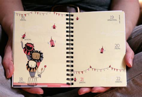 design made in germany kalender prinz apfel kalender 2013
