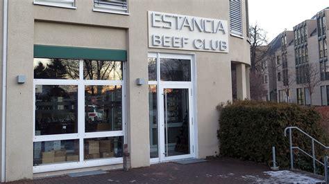 restaurant alaunstraße dresden neues steak restaurant neustadt gefl 252 ster