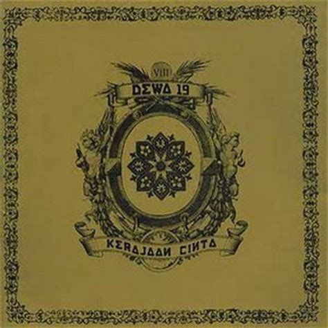 download mp3 dewa 19 republik cinta full album download mp3 dewa 19 kerajaan cinta 2007 koleksi musik