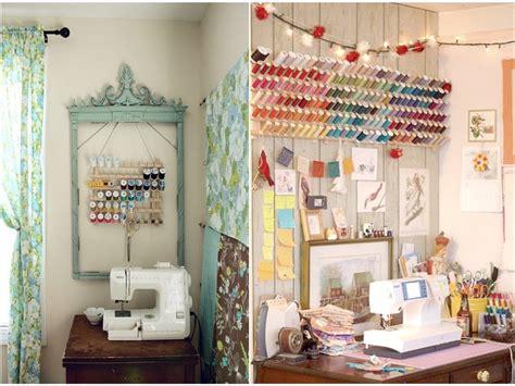 decorar pared manualidades decoraci 243 n y manualidades con hilo