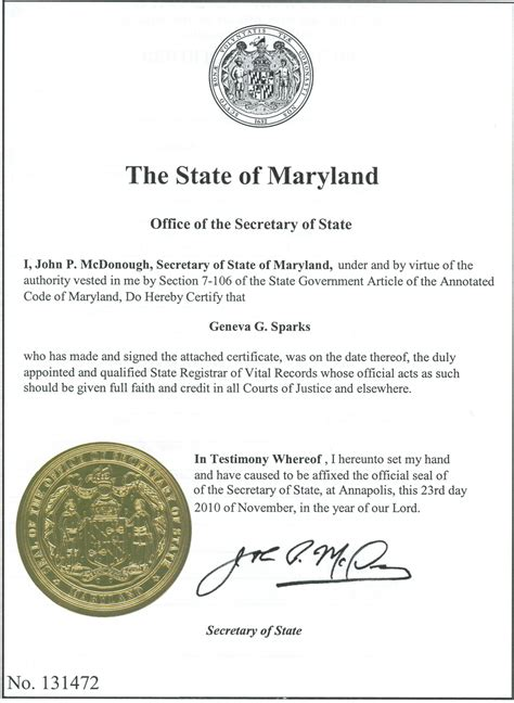 Birth Records Maryland Maryland Wedding Records Wedding Ideas 2018