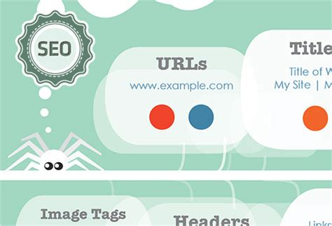 beginning seo seo 101 beginners guide to seo infographic instantshift