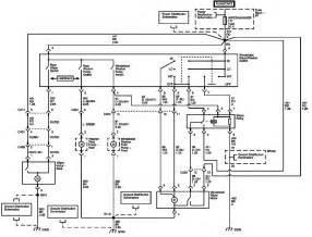 chevrolet wiper diagram wiring diagram schemes