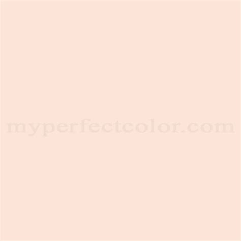 valspar 235b 1 fuzz match paint colors myperfectcolor