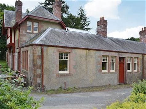Pet Friendly Cottages In Scotland Scottish Cottages Scotland Friendly Cottages