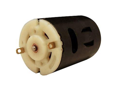 capacitor on 12v dc motor 12 volt dc 8500 rpm motor w filter capacitors dc motors mount dc motors electrical