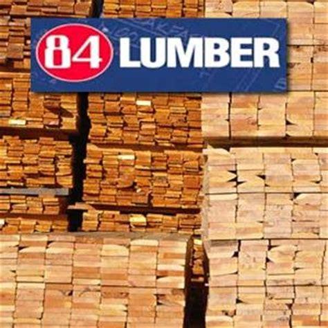 lumber84 com 100 lumber 84 colors watch rejected 84 lumber super