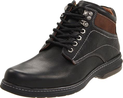 johnston and murphy mens boots johnston murphy johnston murphy mens colvard plain toe