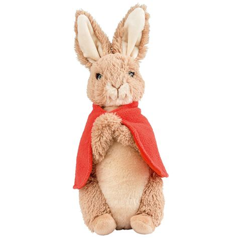 large flopsy bunny soft toy dragon toys teddy bears and soft toys