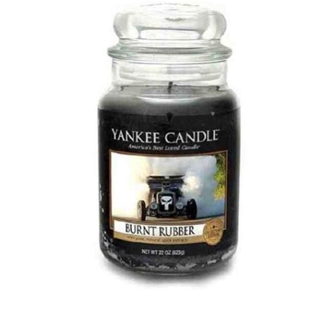 Candles Meme - 69 best yankee candle memes images on pinterest yankee