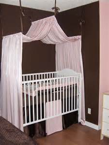 Disney Princess Canopy Crib by Princess Canopy Crib Www Galleryhip Com The Hippest Pics
