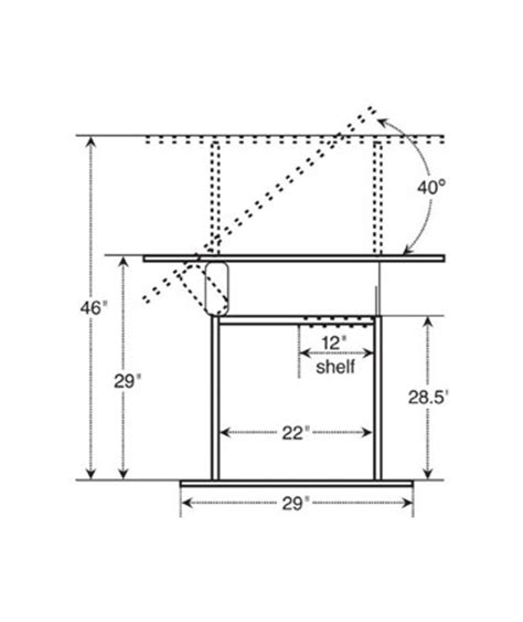 Alvin Workmaster Adjustable Drafting Table Alvin Workmaster White Base Drafting Table Tiger Supplies