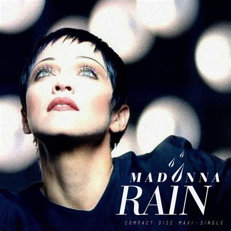 download mp3 full album the rain rain madonna mp3 buy full tracklist