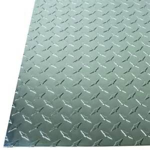 home depot sheet metal md building products 36 in x 36 in x 0 025 in