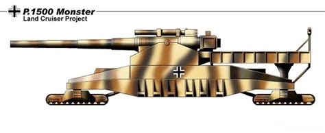 euskirchen möbel reconstruction of the pz kpfw maus as of january 1943