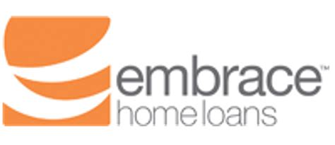 embrace home loans newport rhode island cooking with the