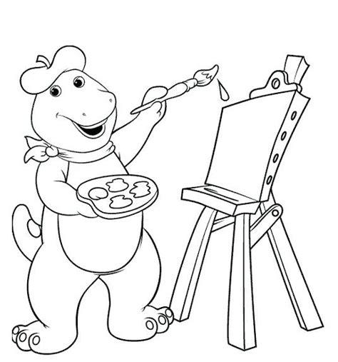 colores para pintar interiores az dibujos para colorear dibujos para pintar para colorear