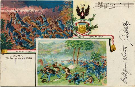 divisione pavia fanteria 27 176 e 28 176 reggimento brigata pavia storia e