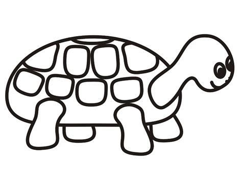 simple turtle coloring page turtle coloring pages coloringsuite com