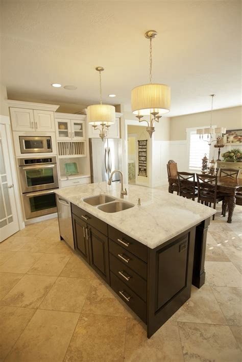 all about essential kitchen design that you never know before 110 best kitchen possibilities images on pinterest home