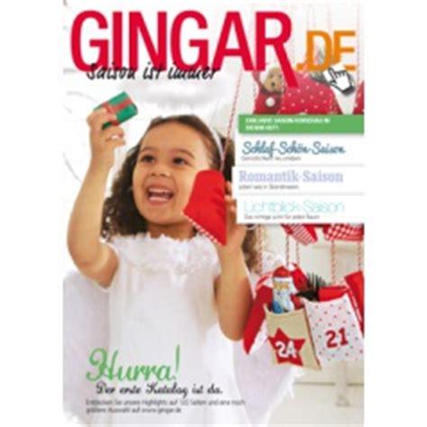 gingar katalog katalog - Gingar Katalog