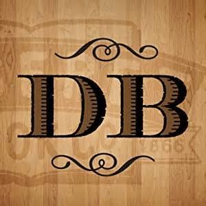 Deseret Book Bookshelf Amazon Com Deseret Bookshelf Appstore For Android