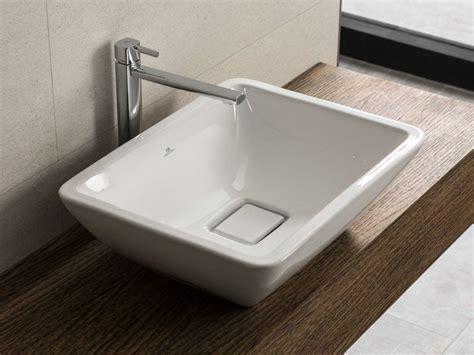 lavabos lavabos modernos dise 241 ados para ti porcelanosa - Lavabo Que Es