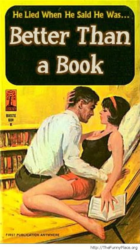 the better books what is better than a book thefunnyplace