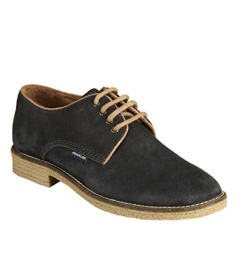 goals navy formal shoes price in india buy goals navy