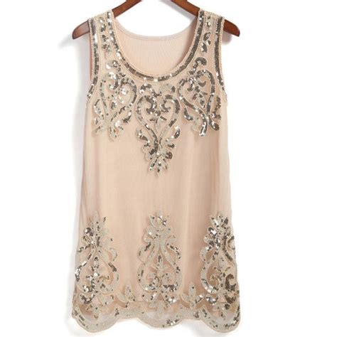 beaded and sequined tops 25 best ideas about embellished top on cara